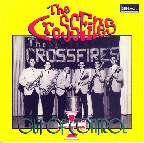 crossfires-1