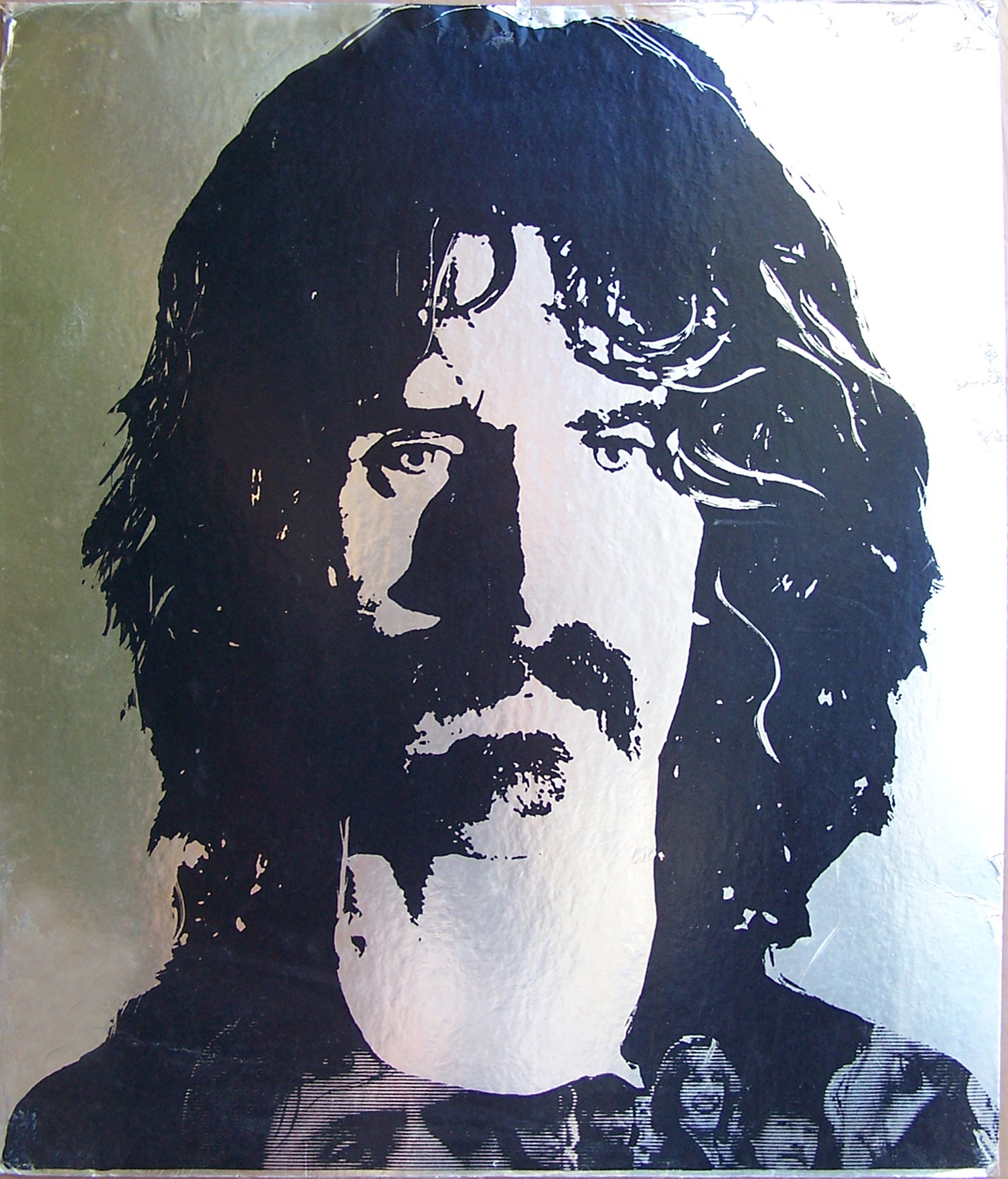 Frank Zappa Happy Birthday regarding frank zappa and the mothers of invention | 00individual