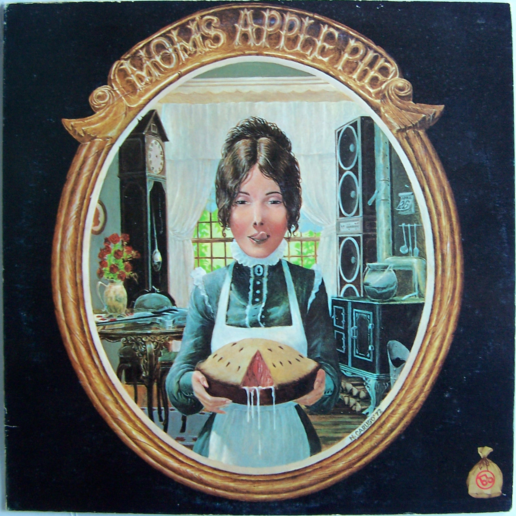 ... censored album covers mom s apple pie mom s apple pie 1972 6 comments