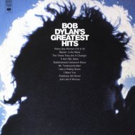 Bob_Dylan_-_Bob_Dylan's_Greatest_Hits