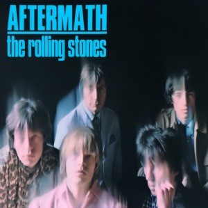 RollingStonesAftermath