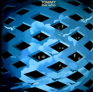 TOMMY24572b2