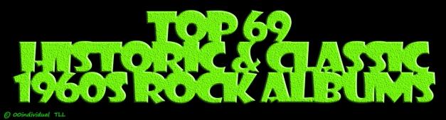 TOP 69