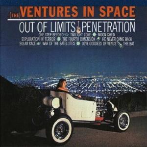 ventures-in-space1