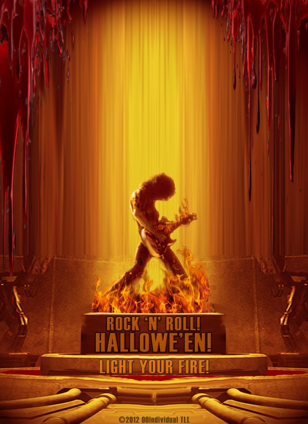 HALLOWROCKNROLLFIREBLOOD