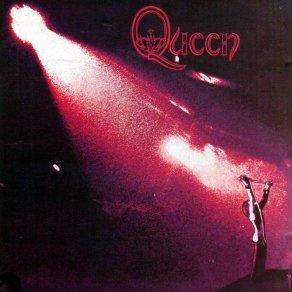 Queen000x1