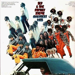 sly-a-the-family-stone-greatest-hits-lp