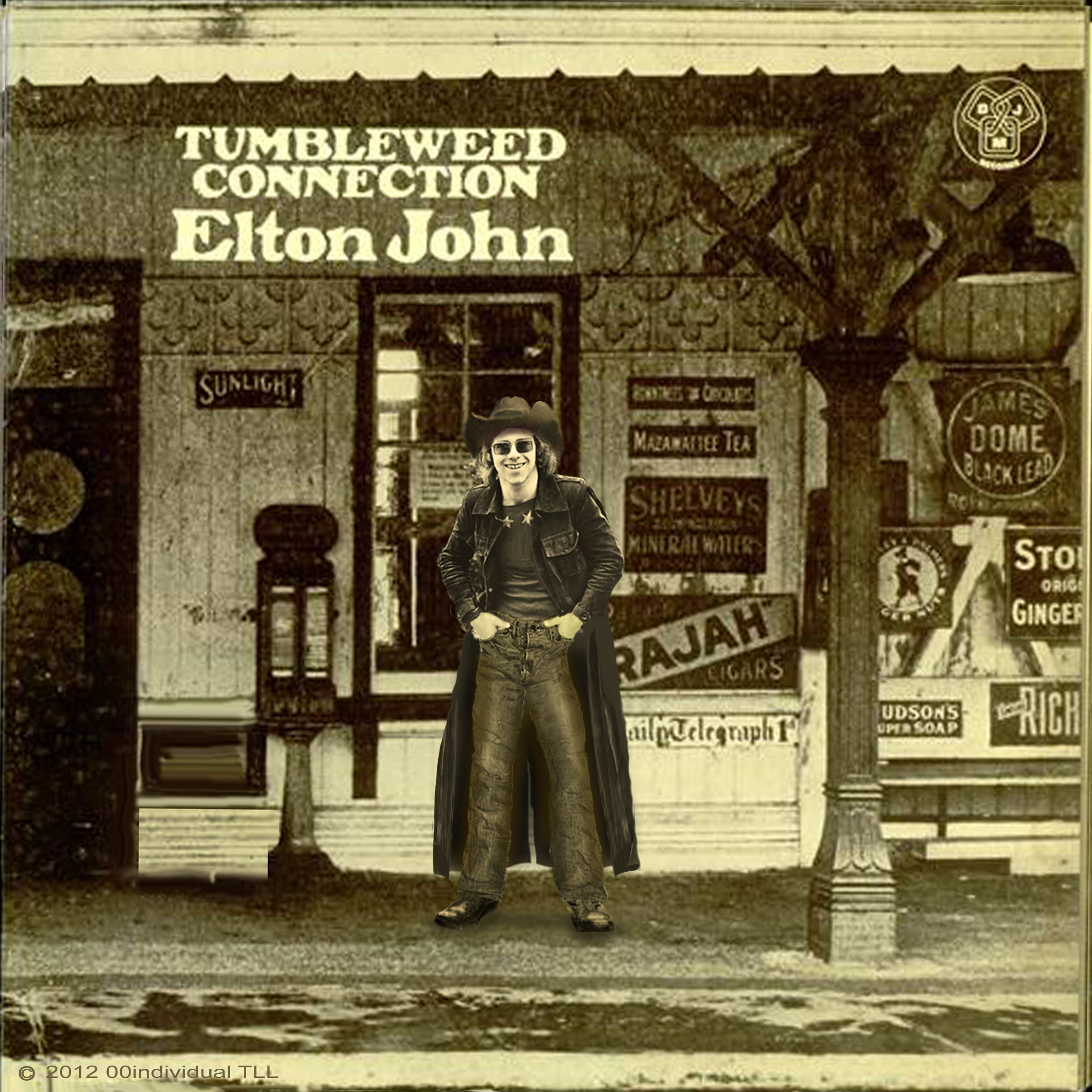 https://00individual.files.wordpress.com/2012/12/elton-john-tumbleweed-connect.jpg