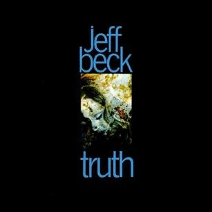 jeffbeck-truth