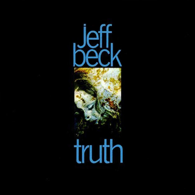 jeffbeck-truth