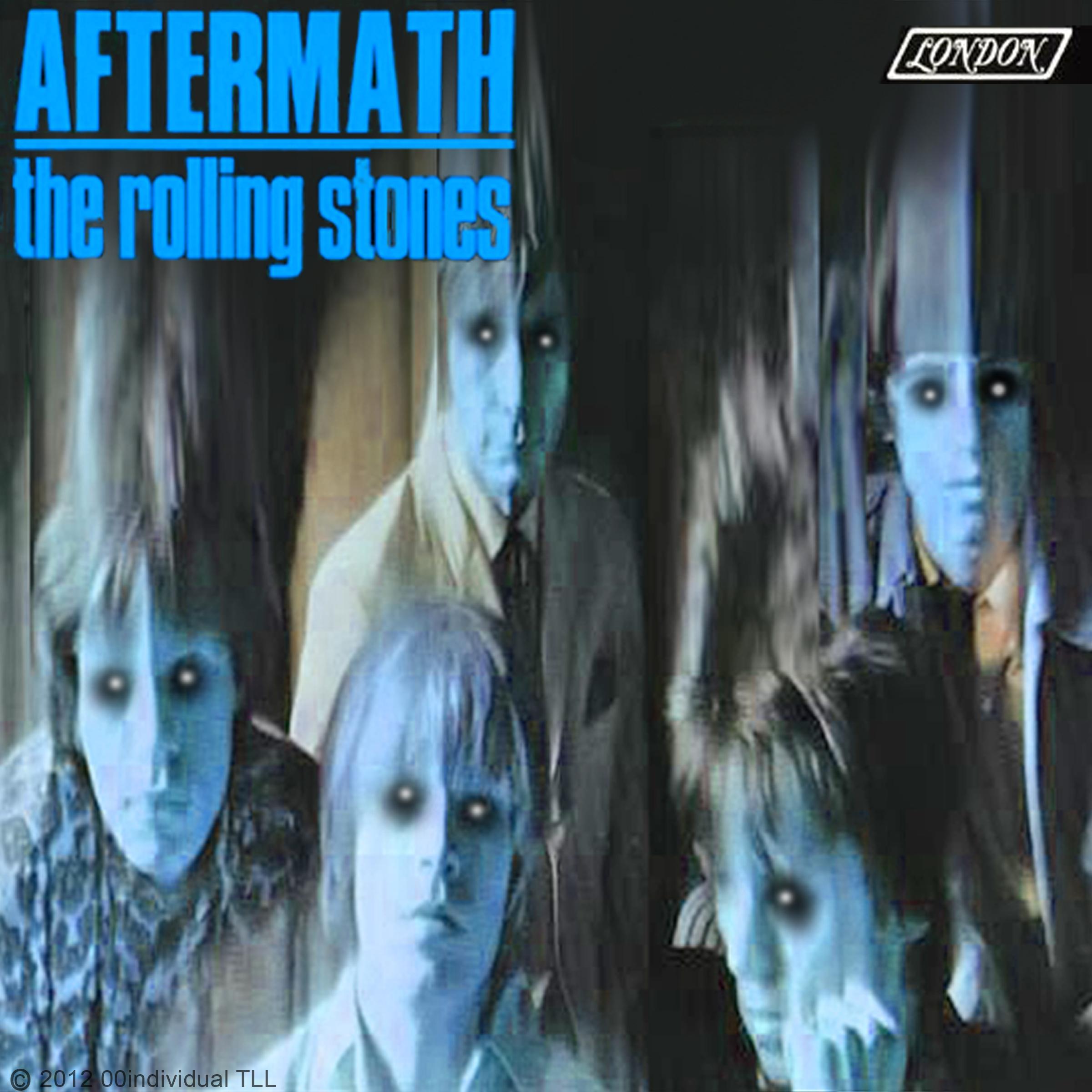 1960′s Historic & Classic Rock Albums