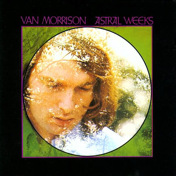 astral-weeks1