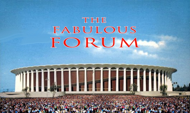 the_fabulous_forum-530x317