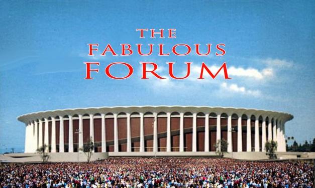 the_fabulous_forum-530x317