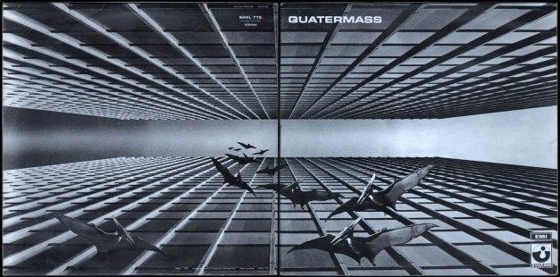 QUA763-b