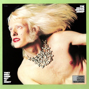 edgar winter group_they only come out at night