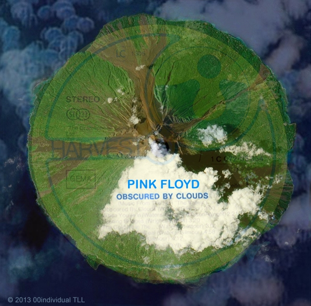 obscuredbycloudspinkfloyd