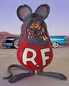 RFChevy