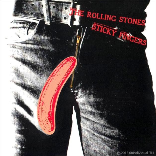 RollingStonesStickyFingers