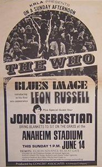 Who-Leon-Russell-Rare-1970-Anaheim-