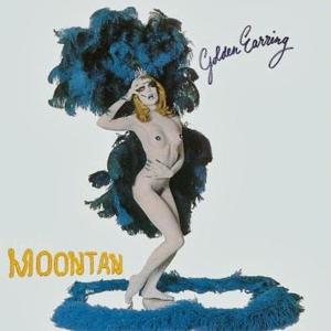 golden-earring-moontan