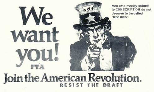 draft_resistance