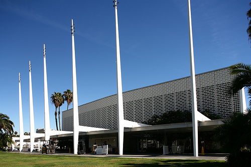 Santa_Monica_Civic_Auditorium