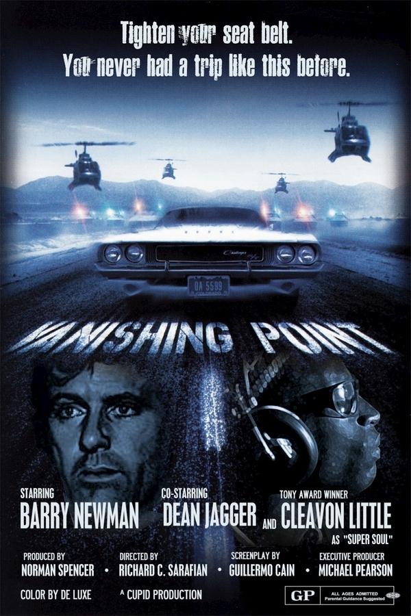 vanishing-point