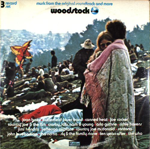 Woodstock_album