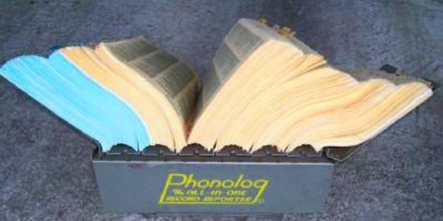 phonoitled-1