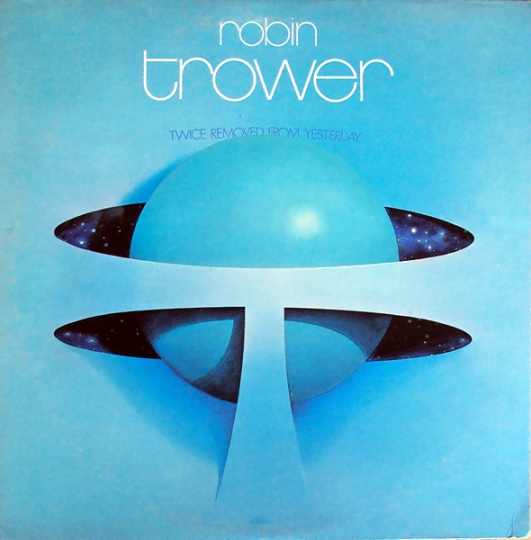robin_trower-twice_removed_from_yesterday1