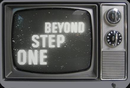 One steputerLimits-Screenshoto-old