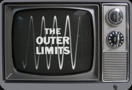 TheOuterLimits-Screenshot-oold