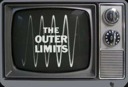 TheOuterLimits-Screenshot-oold