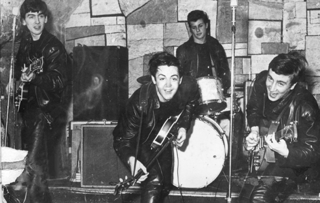 beatles_cavern_club_1961