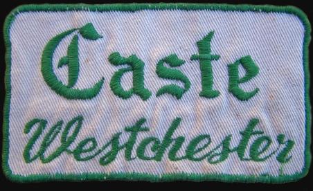 CASTEpatchA