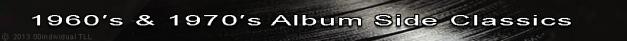albumsideclassic1