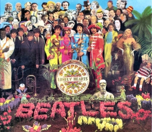 sgt_pepper_cover