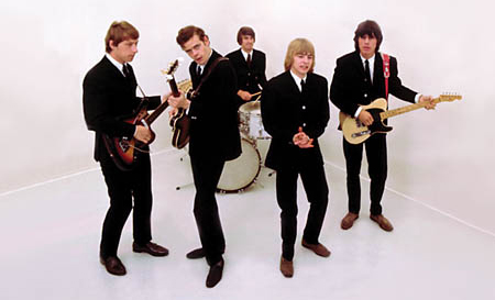 yardbirds-22