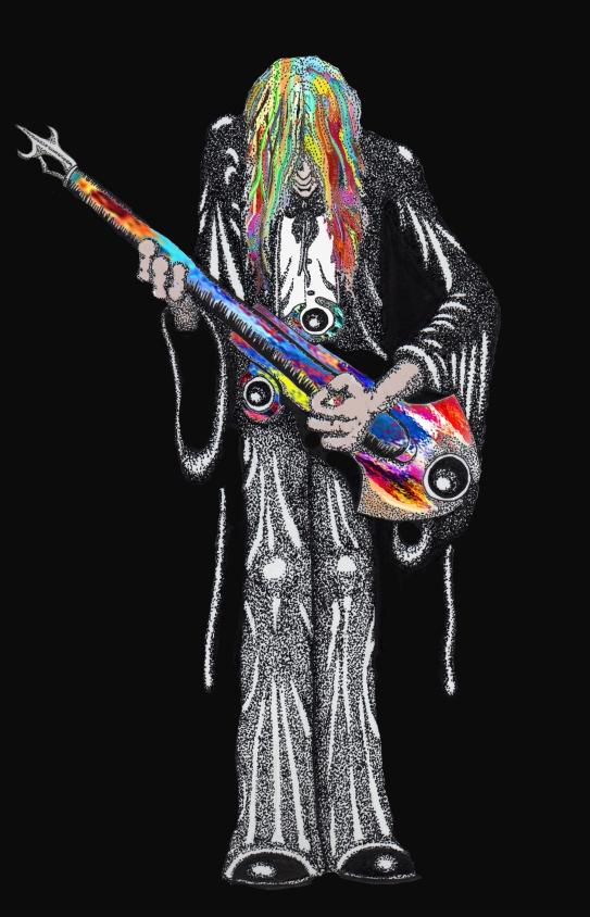 guitar 001a