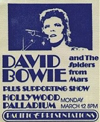 bowiehollywood