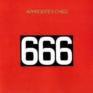 aphrodites-child-666