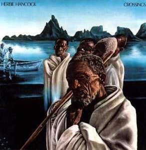 Herbie-Hancock-Crossings