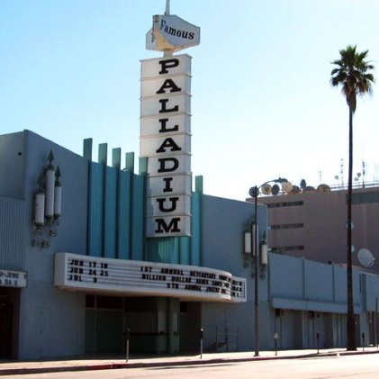 hollywood-palladium-09