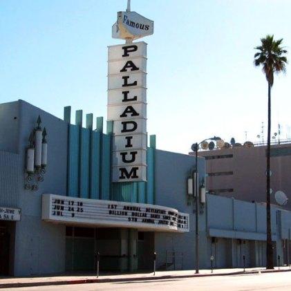 hollywood-palladium-09