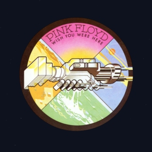 PINK_FLOYD_-_Wish_you_were_here_-_Front