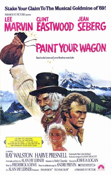 paint-your-wagon-movie-poster-1969-1020233870