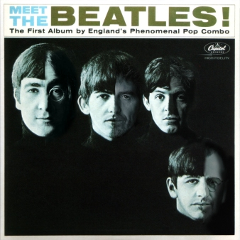 meet--beatles