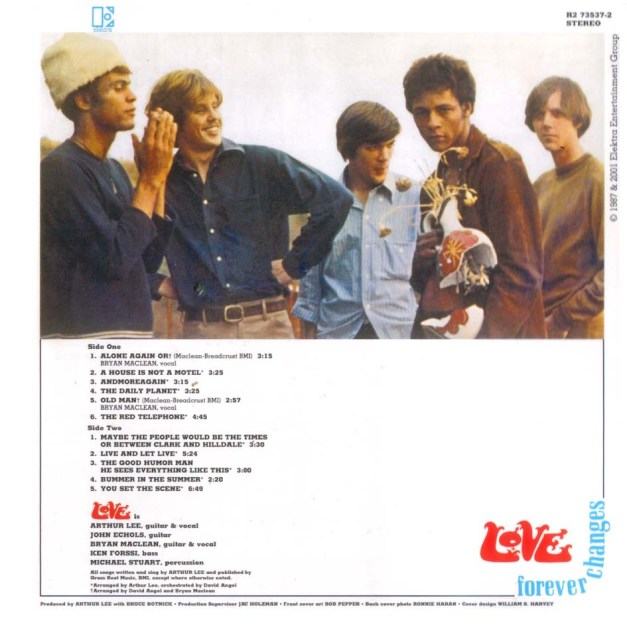 Love-Forever_Changes_Germany-Inside