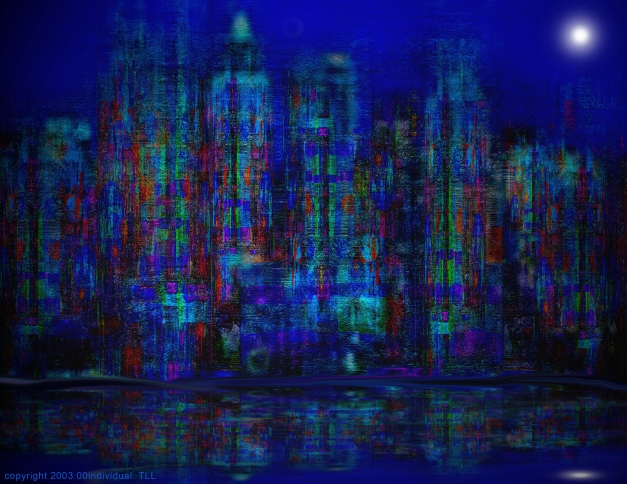 astral skyline at nite 00